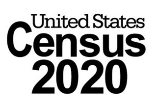 US Census 2020 jobs